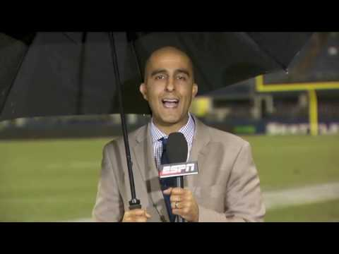 Seattle Seahawks again prove difficult to put away   Seattle Seahawks !!