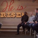 The Resurgence Halftime Show – Pastor Mark Driscoll Interviews the Seattle Seahawks
