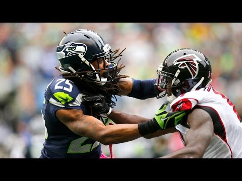 Falcons vs seahawks   seahawks game   seattle seahawks schedule