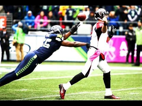"Regular Season ""Talk With The Hawk"" #70   SEA Seahawks vs ATL Falcons Postgame Analysis  ::16′ W6"