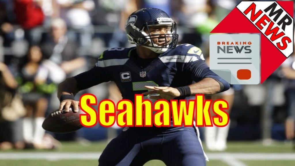 Seahawks | Atlanta Falcons vs. Seattle Seahawks: RECAP, score and stats (10/16/16), NFL Week 6