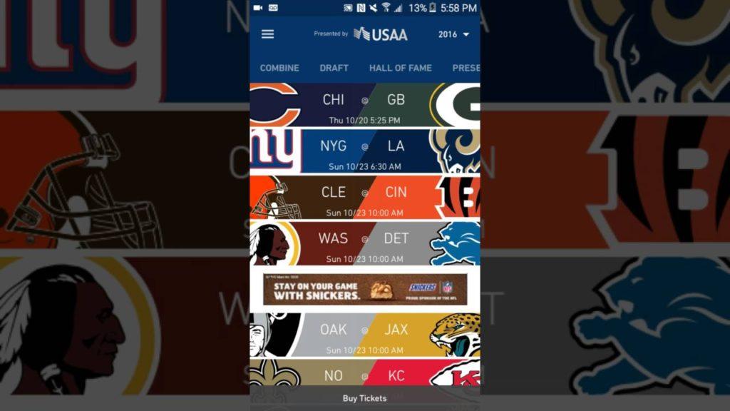 NFL PREDICTIONS WEEK 7 SEATTLE VS ARIZONA GAME TO WATCH