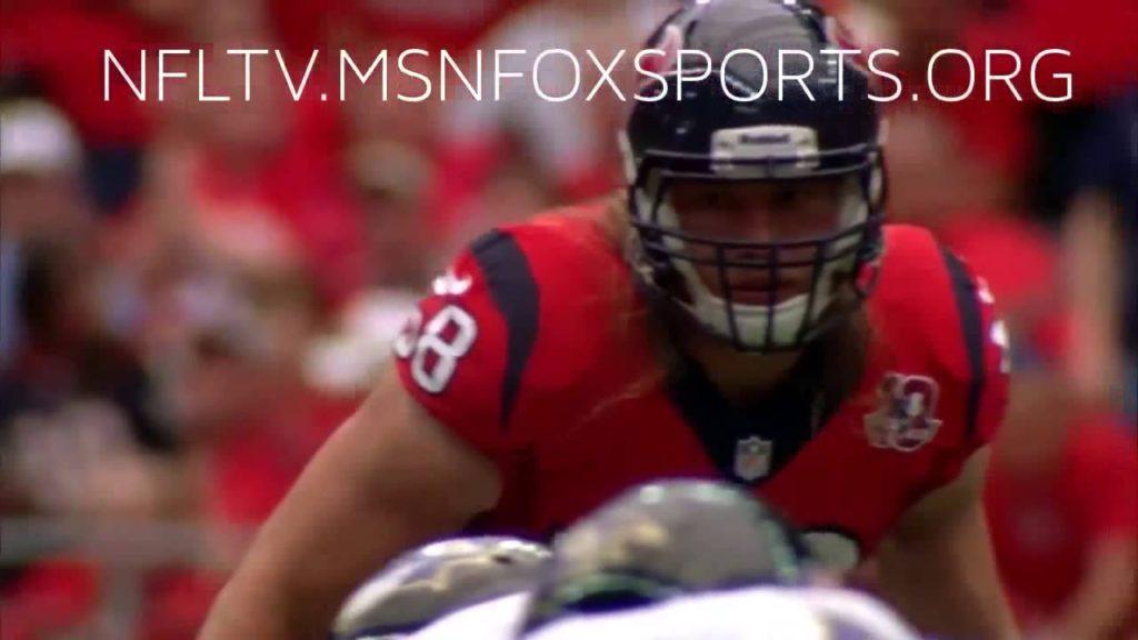 =NFL= S3 Cardinals@Seahawks Week 7