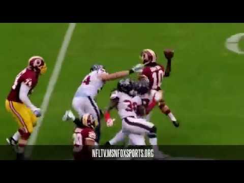 Week 7 Free NFL Picks   Seattle Seahawks vs Arizona Cardinals SNF Prediction 10/23/16 8:30PM ET