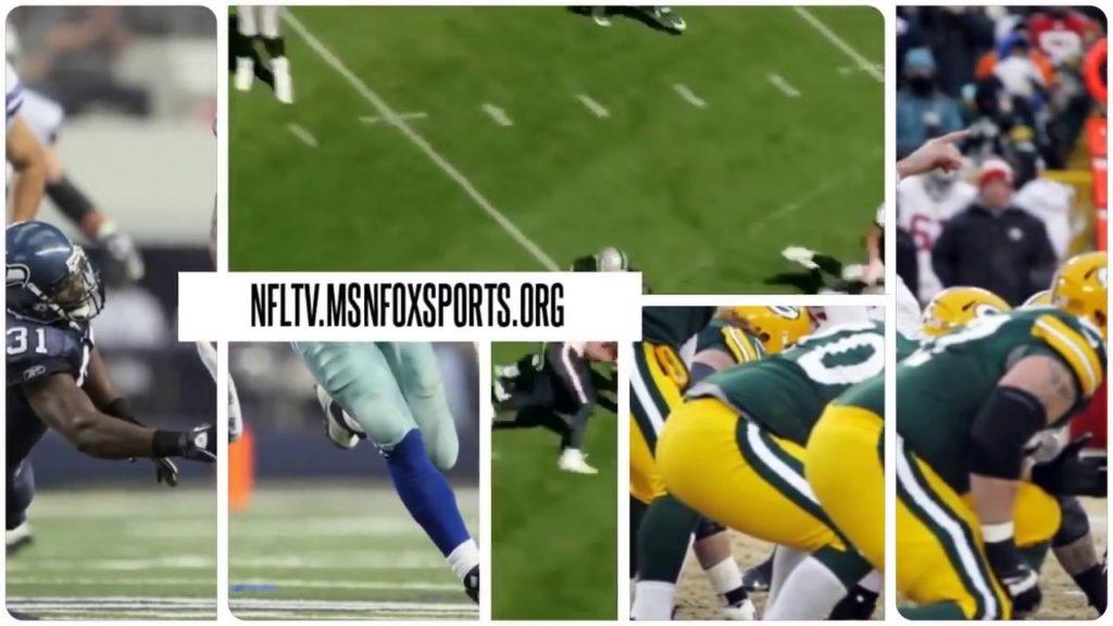 Tyler Lockett Sprints Past the Cardinals All Day!   Seahawks vs. Cardinals   NFL Week 17 Highlights