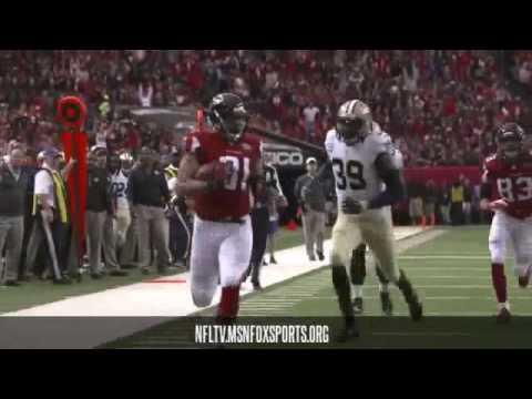 Seattle Seahawks vs. Arizona Cardinals Pick NFL Week 7