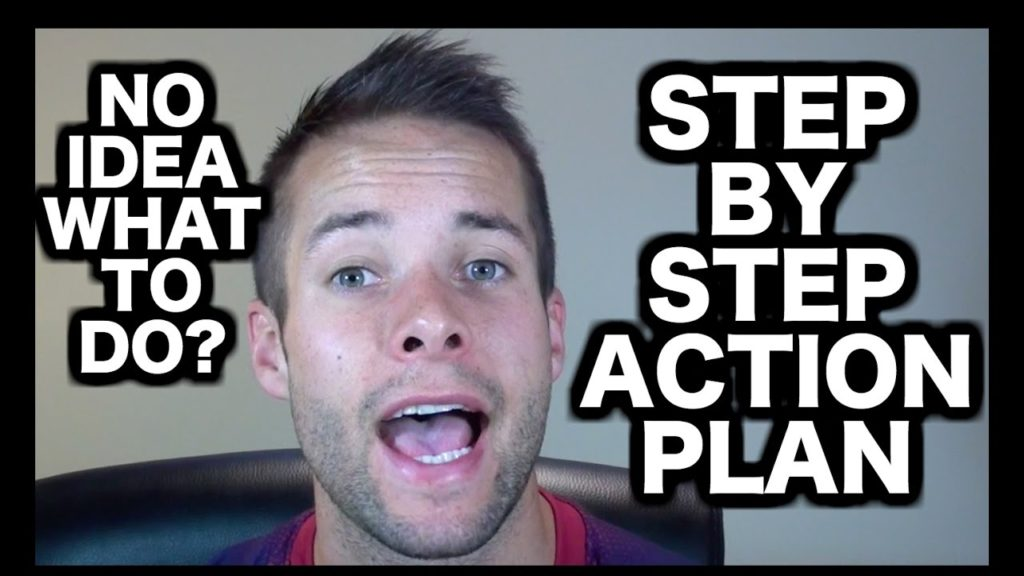 How to become a professional soccer player or football player | Aspiring footballer watch this!