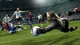 TOP GAME – Top 10 Best Soccer/Football Android Games To Play In 2016 – TOP GAME