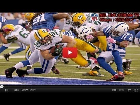 LIVE Stream Arizona Cardinals vs Seattle Seahawks  USA: NFL