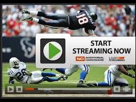 LIVE Arizona Cardinals vs Seattle Seahawks  ( USA: NFL )
