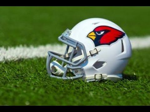 How to Watch Seahawks-Cardinals NFL Sunday Night Football Live Stream Online