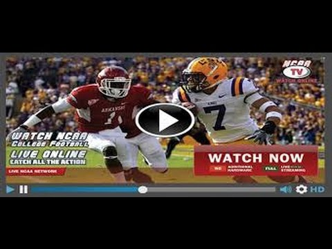 USA:FootballSeattle Seahawks VSArizona Cardinals   LIVE STREAMING