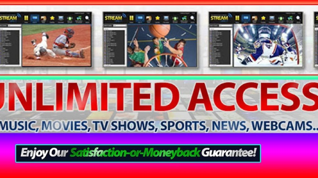 LIVE Stream Arizona Cardinals VS Seattle Seahawks   NFL