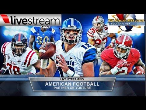 "American football"" Arizona Cardinals VS Seattle Seahawks LIVE"