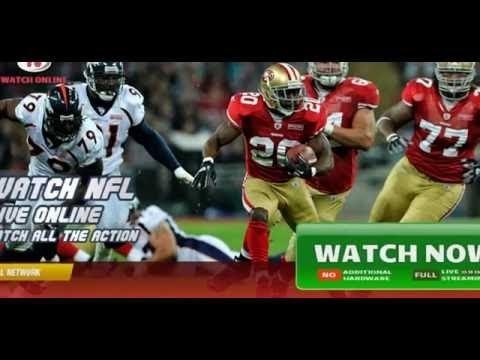 """LIVE STREAM"" Seattle Seahawks vs Arizona Cardinals USA: NFL"