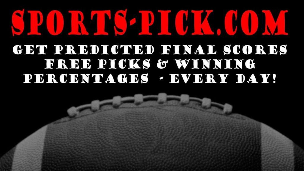 Seattle Seahawks vs Arizona Cardinals – NFL Free Pick – 10/23/2016