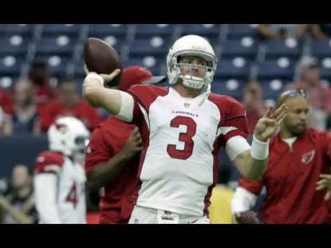 Seattle Seahawks vs. Arizona Cardinals: LIVE score updates and stats (10/23/16), NFL Week 7
