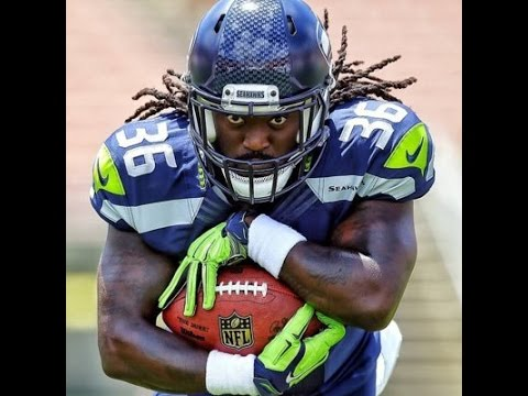 Alex Collins: Lacrosse All Star in the NFL