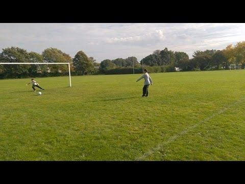 How We play Football
