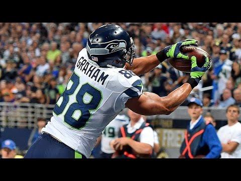 Seattle Seahawks at New Orleans Saints NFL Week 8 Game Analysis Free Picks Betting Odds
