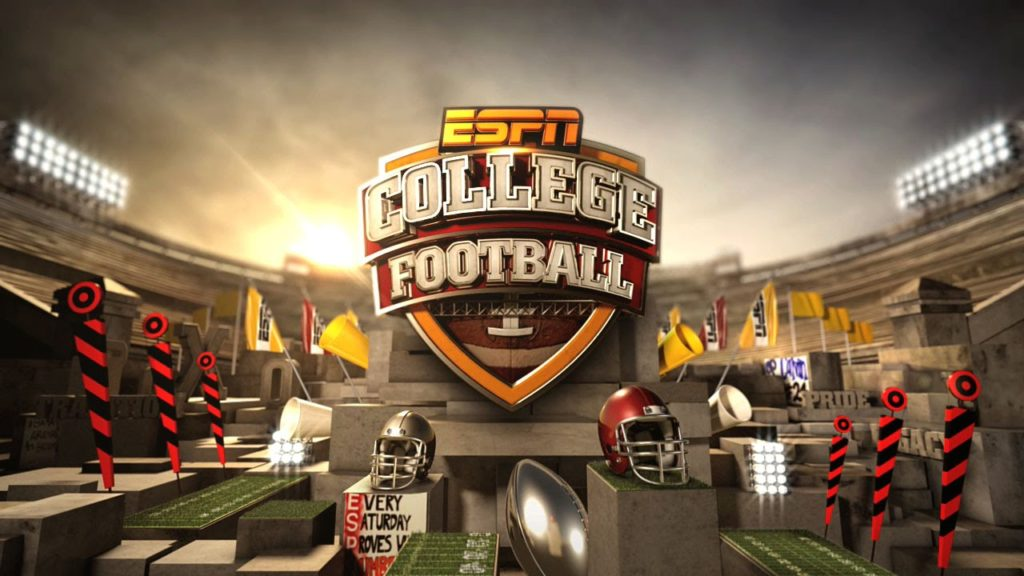 How To Watch College Football Replays On Kodi For FREE 2016 [Easy Tutorial]