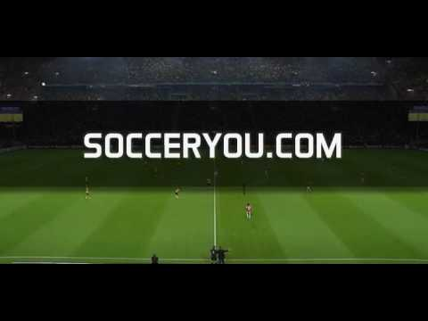 Seattle vs Kansas City USA Major League Soccer  ONLINE