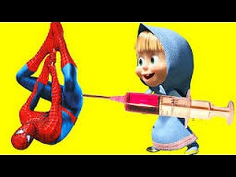 #Frozen Elsa Play Football Funny Story | Spiderman, Superman vs Cinderella ,Snow White w/#7