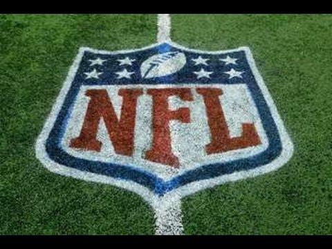 NFL 2016 Week 7 Seattle Seahawks vs Arizona Cardinals