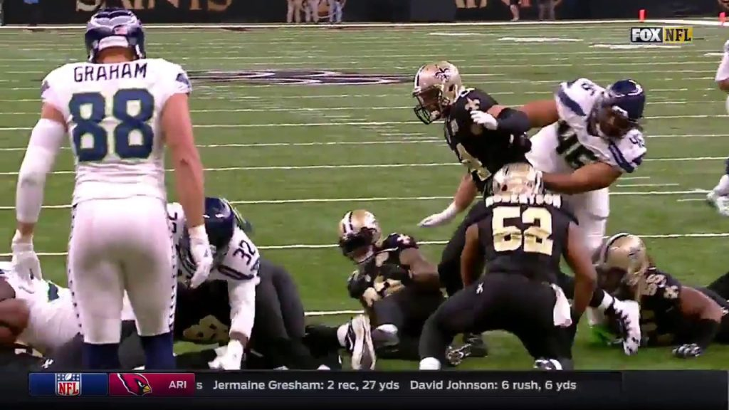 NFL2016 W08 Seahawks Saints 720p CG