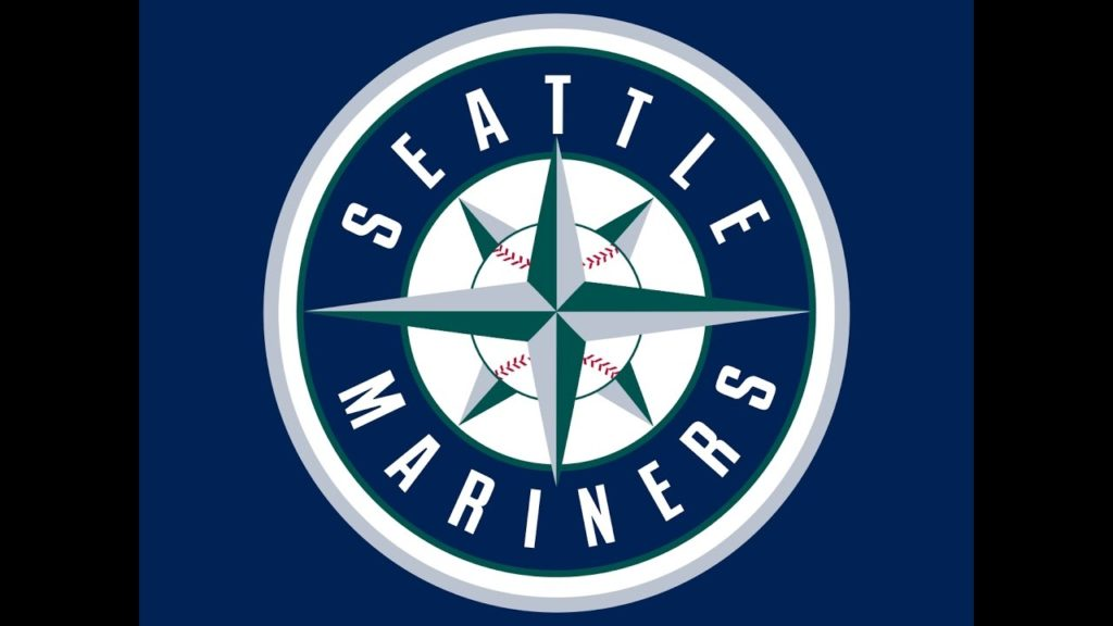 Top 5 Seattle Mariners Moments