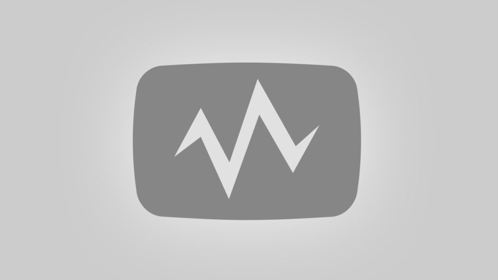Houston Astros VS  Seattle Mariners  USA: MLB LIVE Stream 2016