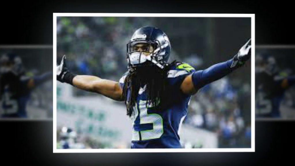 Christine Michael | Fantasy Football Instant Reaction: Seahawks cut Christine Michael