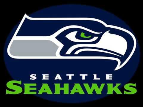 Seahawks top Patriots 31-24