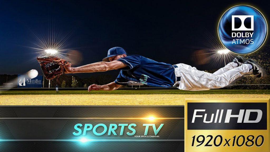 LIVE Seattle Mariners VS Toronto Blue Jays – MLB Online