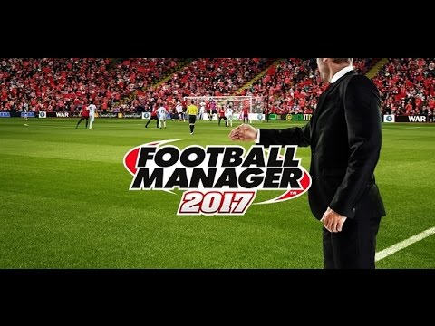 Football Manager Mobile 2017 DOWNLOAD MOD APK | NO ROOT & NEW UPDATE!!