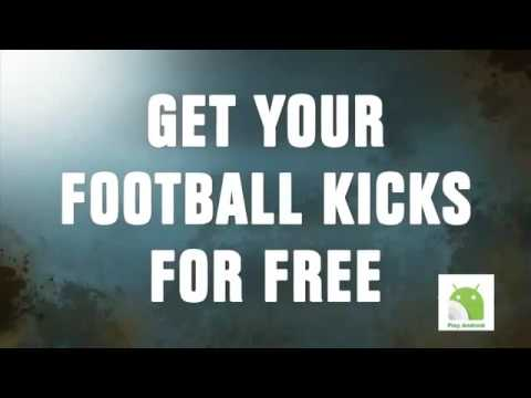 Top 7 Best Free Soccer And Football Games for Android iOS In 2016360p