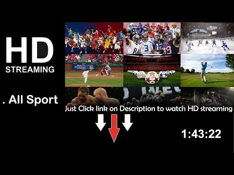 Boston Red Sox vs Seattle Mariners Live  [8/3/2016]