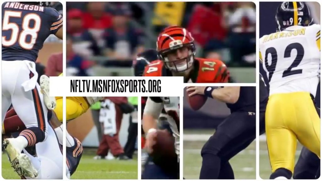 Watch  Seattle Vs. Patriots Football Game Sunday – Week 10 Sunday Night NFL 2016