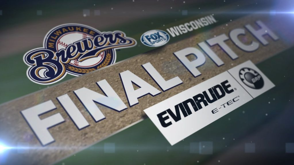 Brewers Final Pitch: A good end to a tough road trip
