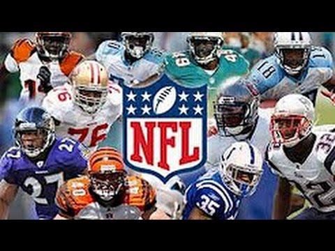 Rams vs. Seahawks | Around the NFL Podcast | NFL Week 15