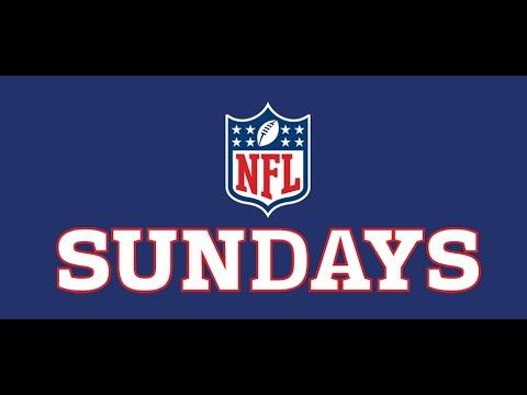 12-11-2016 NFL Free Pick Seahawks vs Packers