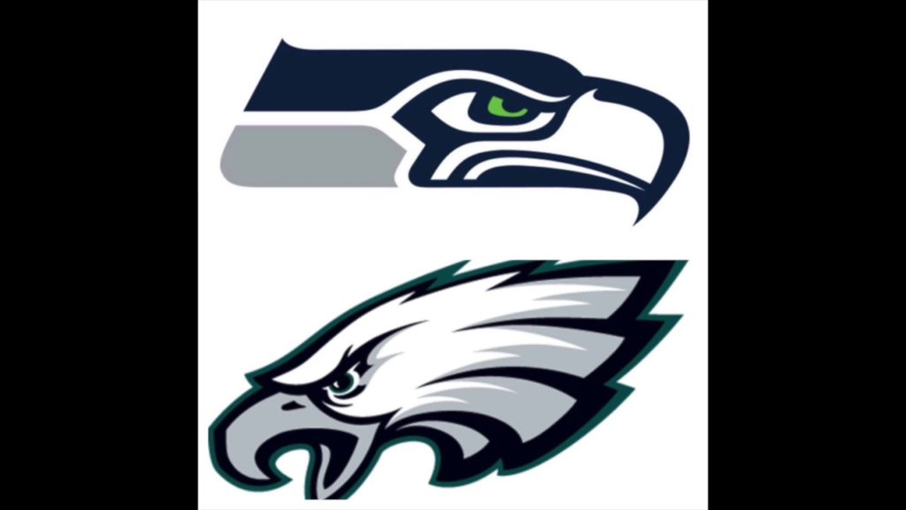 Seahawks vs. Eagles Preview