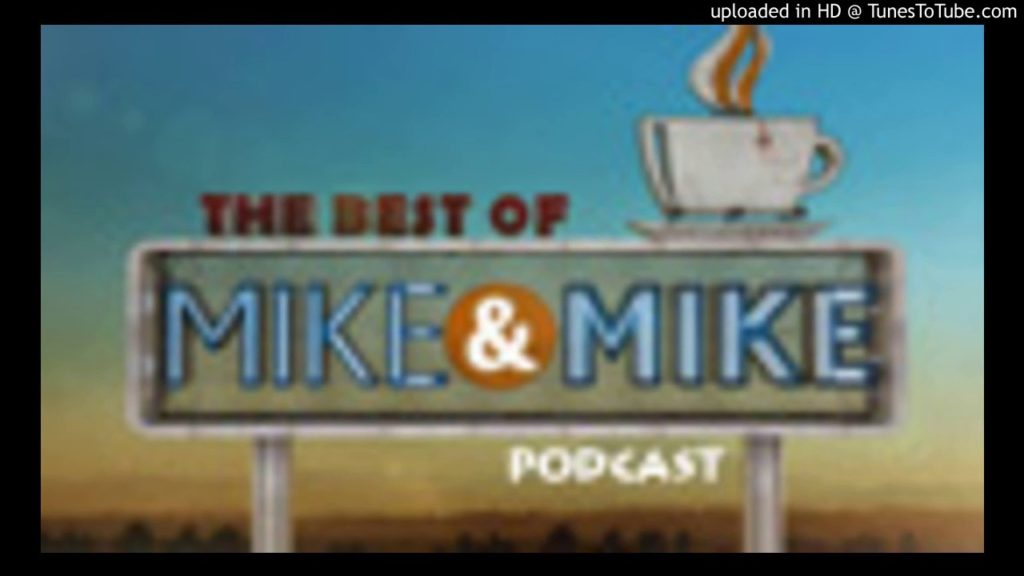 Mike & Mike Today 11/14/16 – Hour 2: Kam Chancellor's role for the Seahawks with Louis Riddick