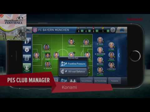 TOP GAME – Top 10 Best Soccer/Football Android Games To Play In 2016 – TOP GAME   Bighead Soccer Eng