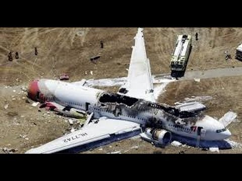 Live Video 72 brazil players plane creshes | Plane carrying Brazilian football team plane crashes