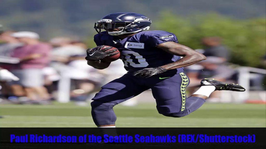 Lions Vs. Seahawks Live Stream: Watch NFL Week 8 Free Online