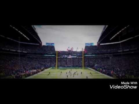 Lions vs. Seahawks Trailer: The Landing | NFL