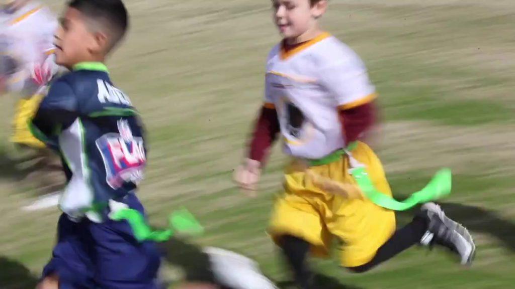 2016 seahawks highlights