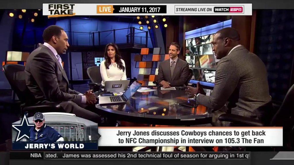 "Cowboys: ""Dak Prescott Connects To Team In Ways Tony Romo Cannot"""