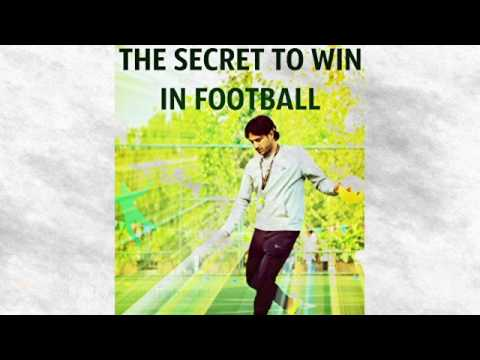 The Secret to Win in Football: Tactical Exercises with Small Sided Games | Ebook